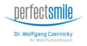 Dr. Wolfgang Czernicky - Zahnarzt 1090 Wien