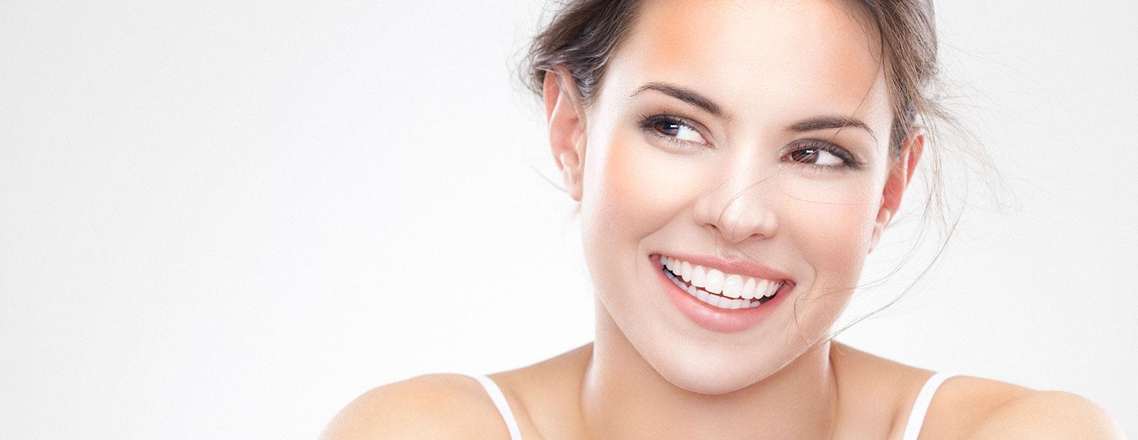 Nachteile von Amalgam als Füllmaterial in Zähnen
