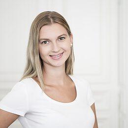 Nadine Zahnarztpraxis Wien