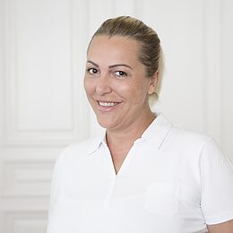 Sasa Zahnarztpraxis Wien